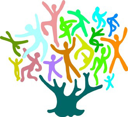 Inclusión como derecho fundamental, iniciativa de Grupo AMÁS en el III Brindis Solidario.
