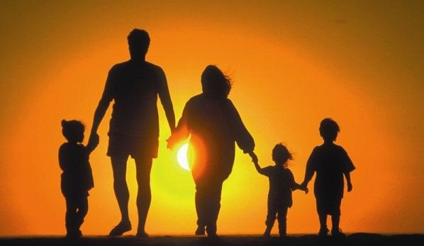 Programación del Servicio de Apoyo a las Familias de Grupo AMÁS en el mes de junio.