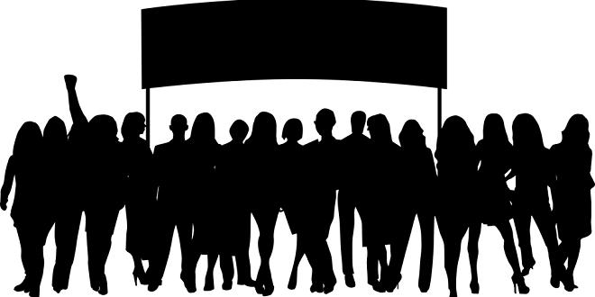 Actividades del Servicio de Apoyo a las Familias de Grupo AMÁS en el mes de junio.