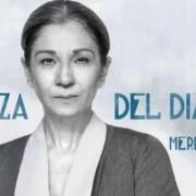 """Teatro Accesible ofrece la obra """"La Plaza del Diamante"""" protagonizada por Lolita Flores."""