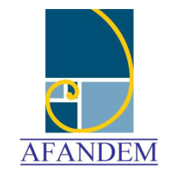 Logo Afandem