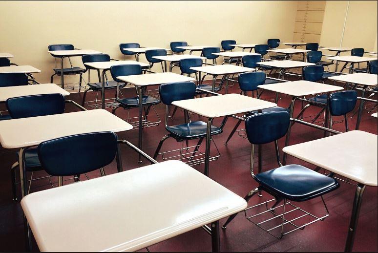 Solo uno de cada cuatro alumnos con autismo puede seguir en la ESO debido a la falta de plazas según la asociación NorTEA