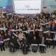 VII Convocatoria de Acción Social de la Fundación Montemadrid y Bankia.