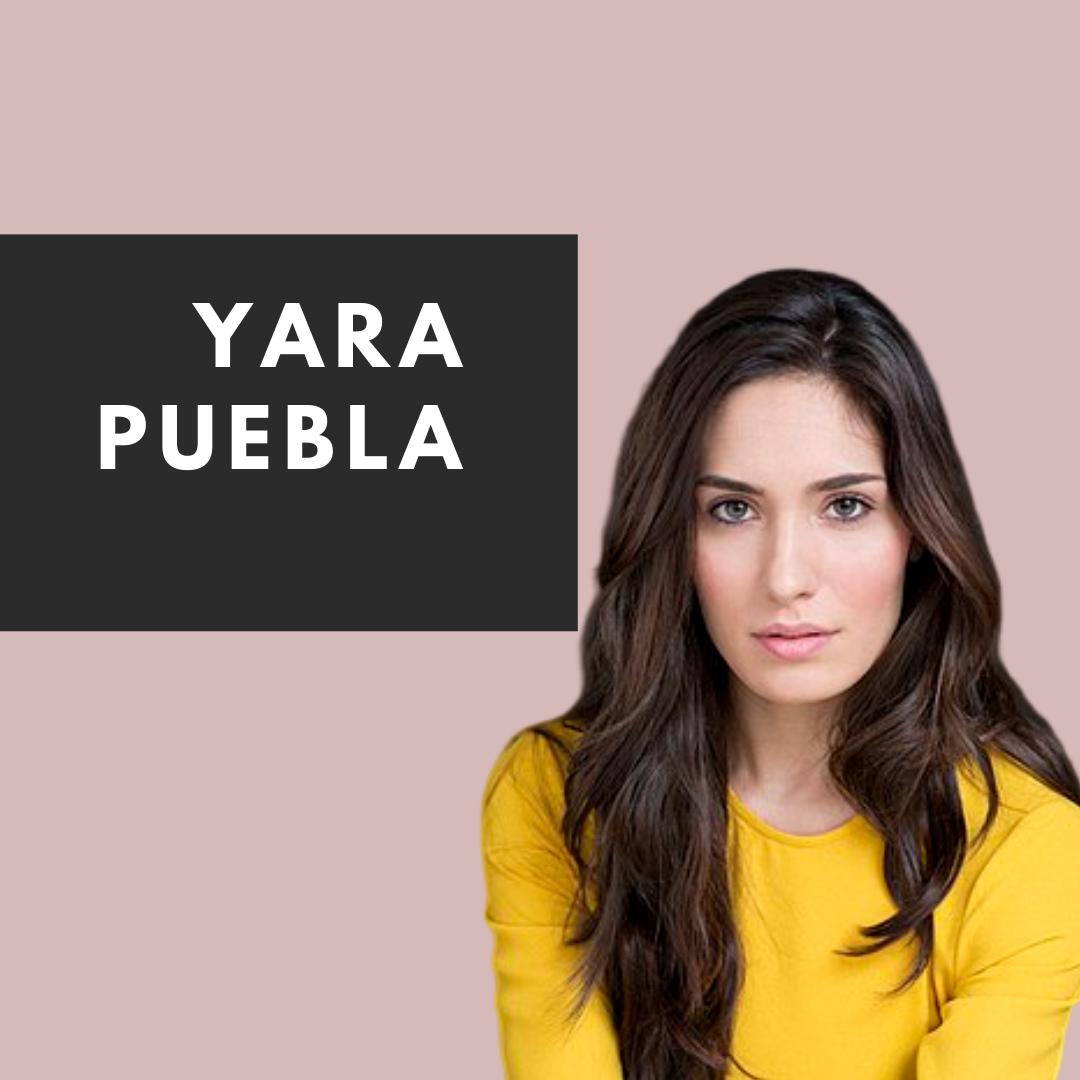 Yara Puebla