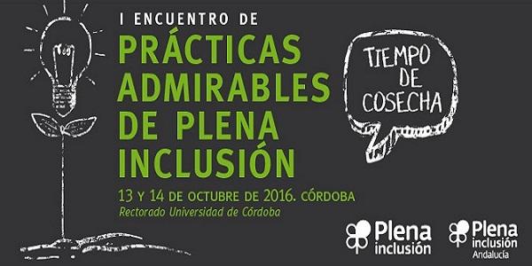 Vota y valora las iniciativas de Grupo AMÁS en el Huerto de Ideas de Plena Inclusión.
