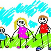 Estudio de las necesidades en España de las familias con personas con discapacidad intelectual.