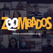 #Zoombados