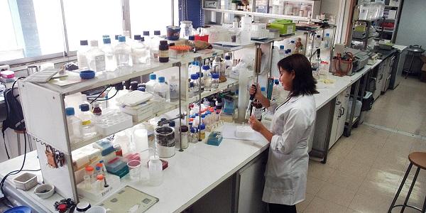 """El Hospital Universitario de Málaga inicia el primer ensayo clínico en España con menores de 1 a 8 años afectados por el síndrome """"X frágil""""."""
