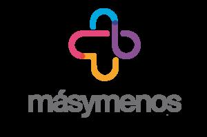 masymenos-logotipo