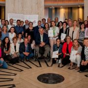 Convocatoria 2017 Ibercaja Proyectos Solidarios.